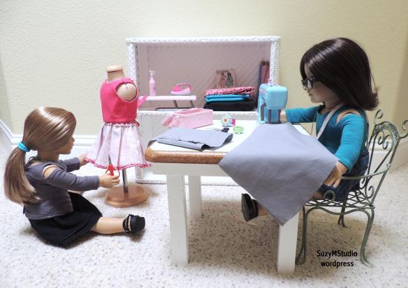 wp busy dolls suzymstudio 2