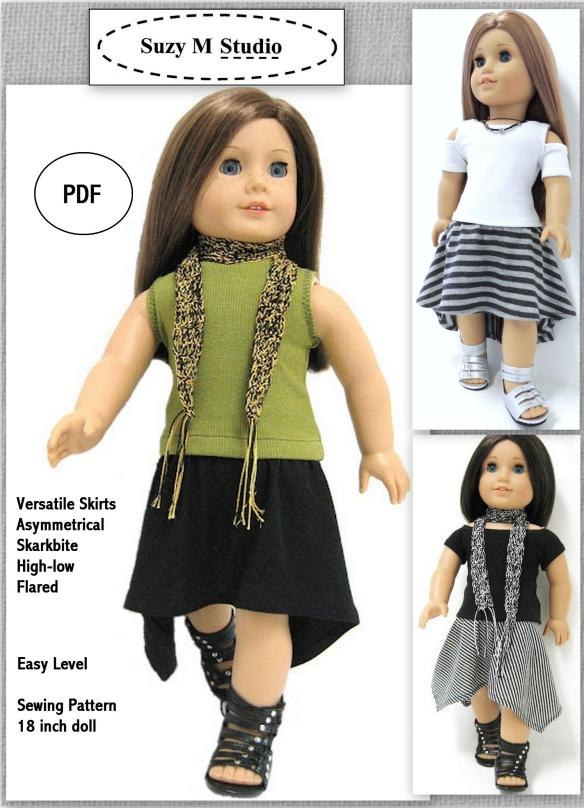 WP suzymstudio versatile skirts