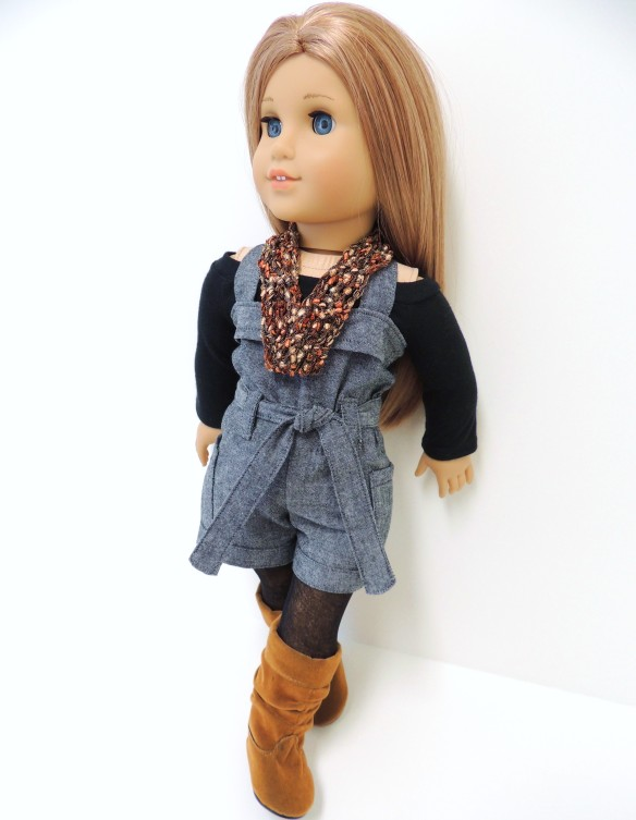 etsy com and www craftsy com user 968890 hope your dolls like it happy ...