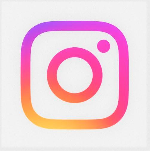 Instagram SuzyMStudio