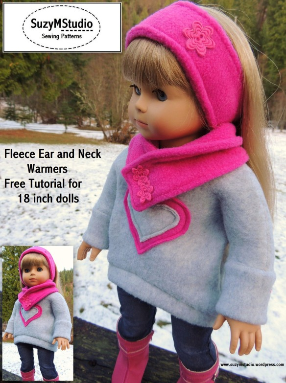 free-tutorial-ear-and-neck-warmers-suzymstudio